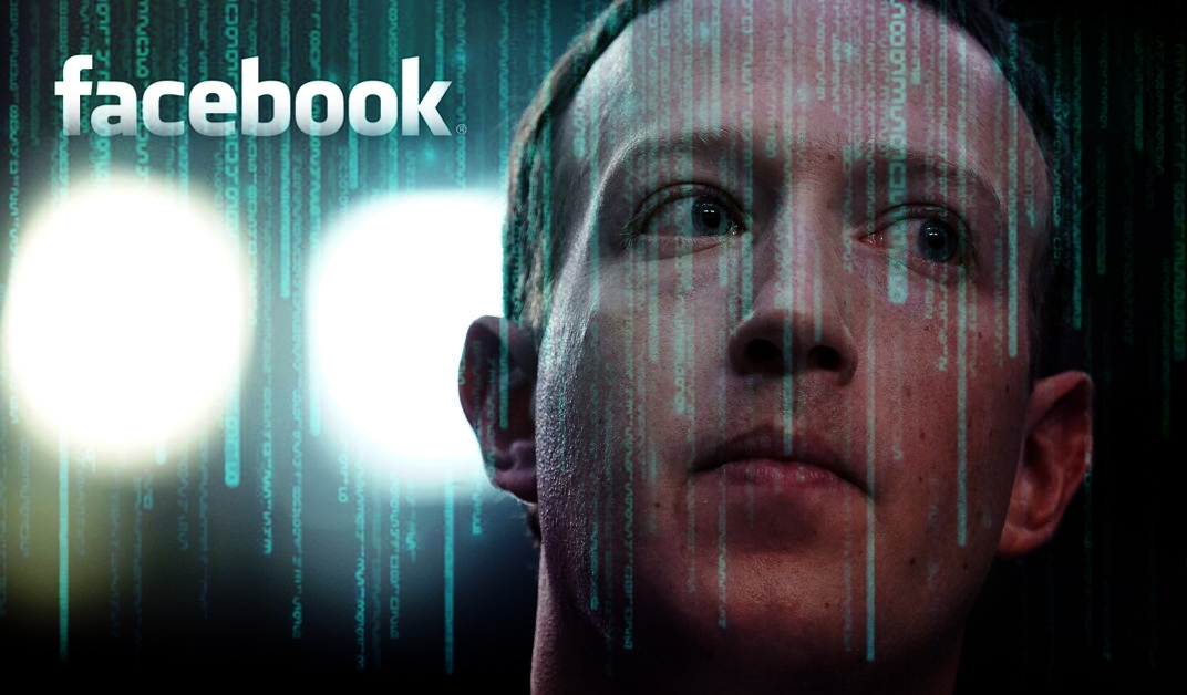 Personal Data of Mark Zuckerberg and 533 Million Facebook Users Hacked, then Released to the Public for Free